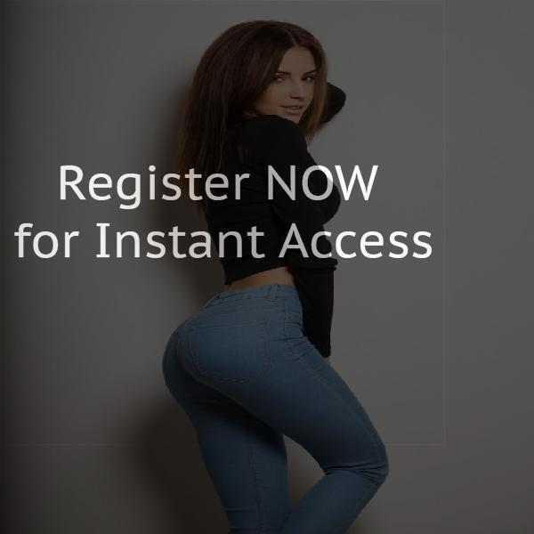 Cheap independent Linkoping escorts
